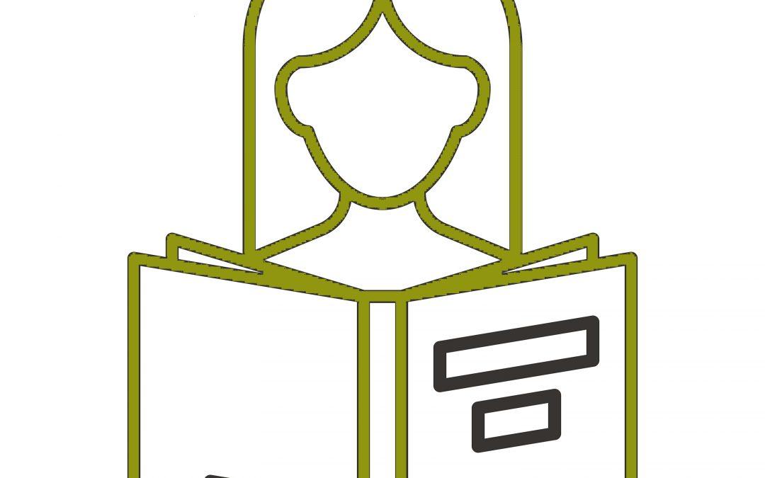 Ferrovial frente al Integrado: observaciones sobre su informe 2016