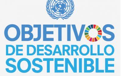 Alinear los ODS con el proceso de creación de valor