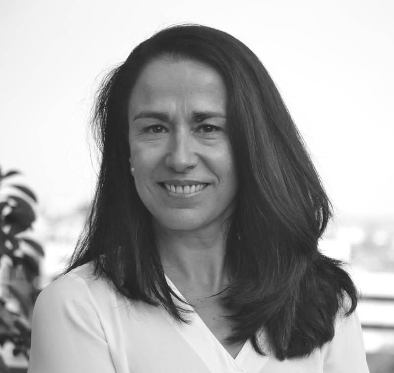 Julia Rodríguez