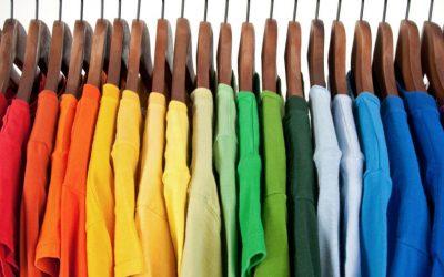 Textiles para un mundo sostenible: el Informe de sostenibilidad de Lenzing